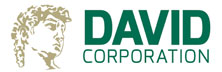 DAVID Corporation: Turning Risks Into Results